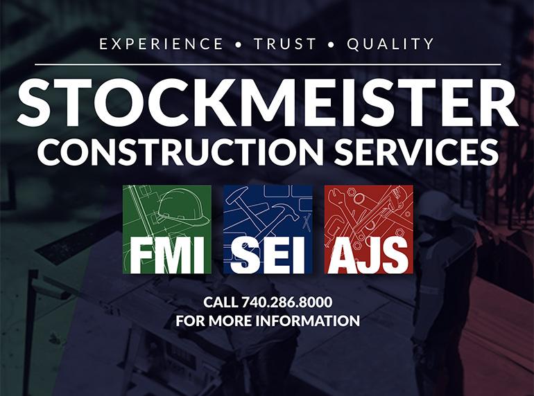 Stockmeister