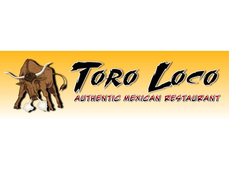 Toro Loco Logo