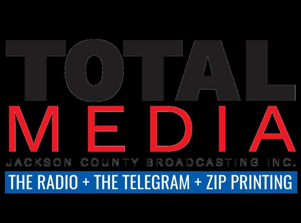 Total-Media-Logo