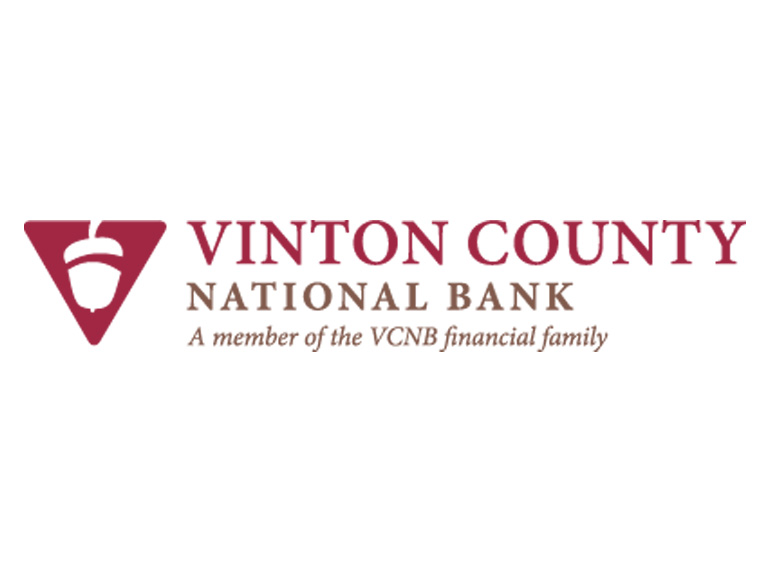 Vinton County National Bank