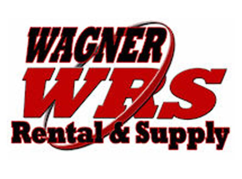Wagner Rental & Supply