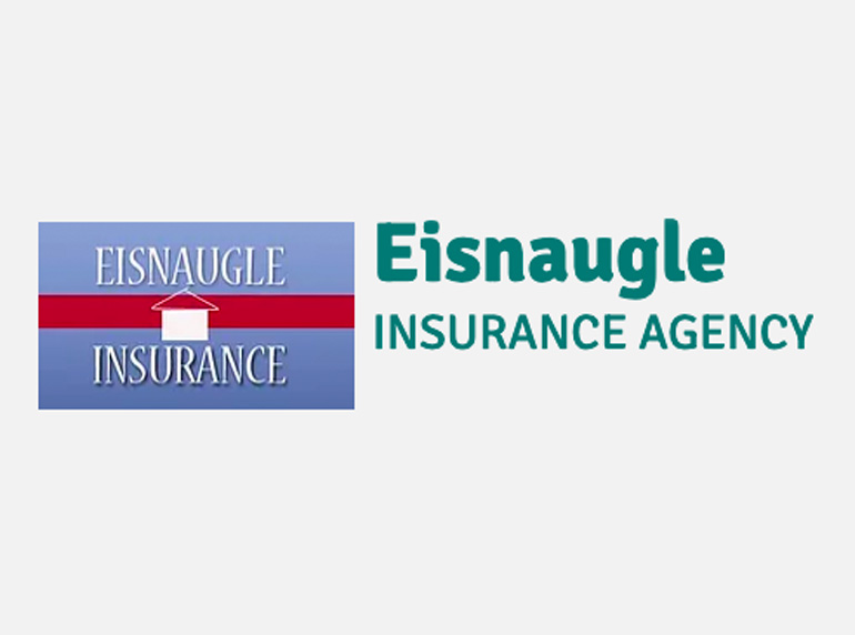 Eisnaugle Insurance