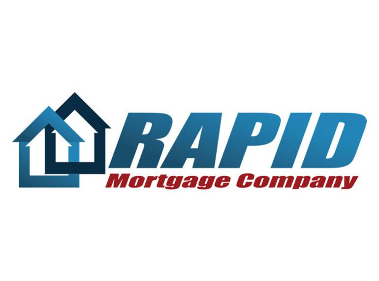Rapid Mortgage