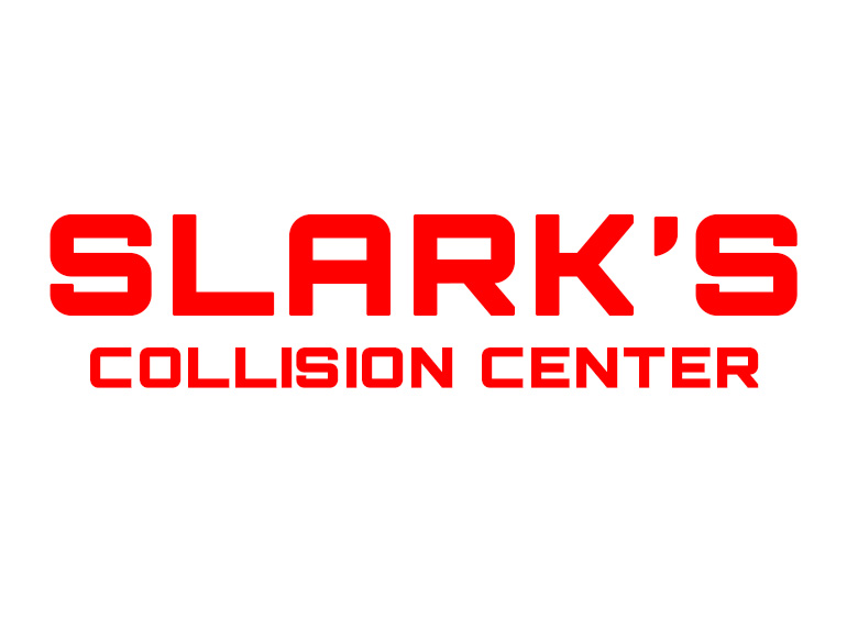 Slark's Collision Center