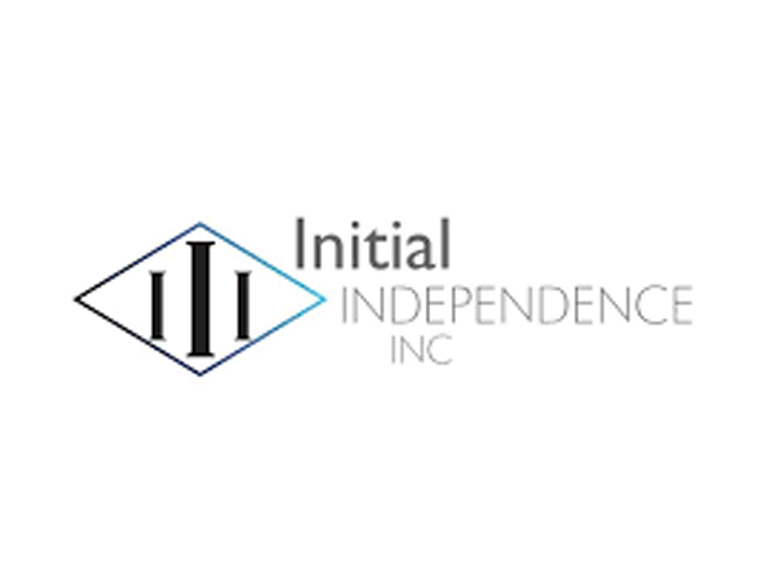 initial independence